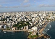 Feliz cidade!!!